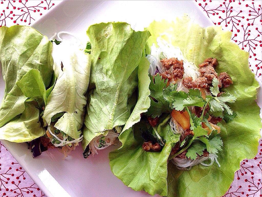 asian lettuce wraps suite 101 jpg 422x640